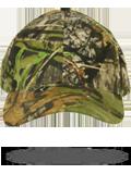 MO16 Kati Mossy Oak Series Cap