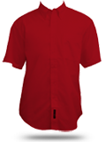 S508 Port Authority Short Sleeve Easy Care Shirt