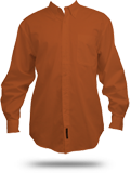 S608 Port Authority Long Sleeve Easy Care Shirt