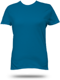 SL04 Hanes Women's Nano-T� T-Shirt