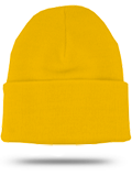 SP12 Sportsman Solid Knit Beanie