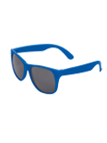 Sunglasses Single Tone - Matte Finish