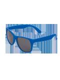 Sunglasses Single Tone - Matte Finish