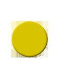 1.5-Inch Round Button