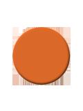 2.25-Inch Round Button