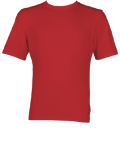 CW22 Champion Double Dry� T-Shirt