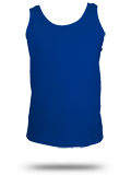 Custom Printed Sleeveless T-Shirts and Athletic Tank Tops : 2200 Gildan