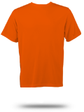 Custom Short Sleeve T-shirts : Russell Short Sleeve Performance