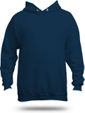 Custom Printed Sweats