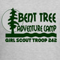 T-Shirts Design Ideas : Summer Camp
