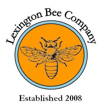 Lexington Bee Company