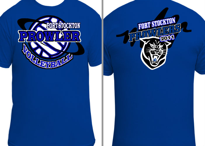 Volleyball T Shirt Design Ideas volleyball t shirt design idea Volleyball Logos For T Shirts Of The Volleyball T Shirts