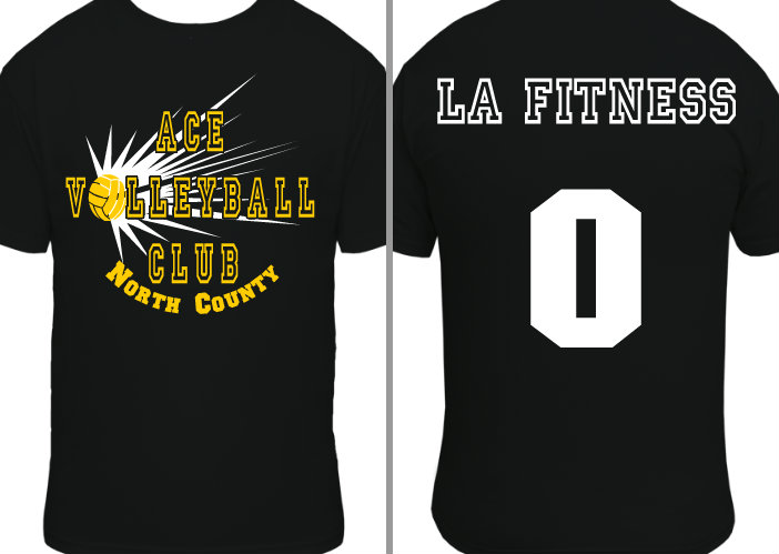 tags - Volleyball T Shirt Design Ideas